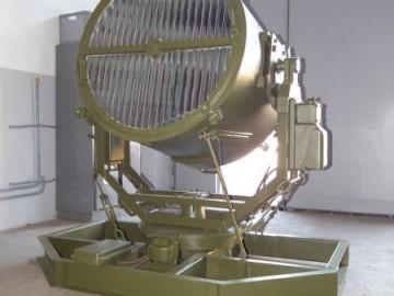 DSCF5018.JPG
