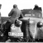 Opel20Olympia_3.jpg
