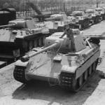 Panzer20V20Panther20Ausf-20D.jpg